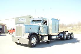 Choice Transport, Inc. Power Only Transport Tg Stegall Trucking Co What Is A Power Unit Haulhound Companies Increase Dicated Fleets For Use By Clients Wsj Eagle Transport Cporation Transporting Petroleum Chemicals Nikolas Teslainspired Electric Truck Could Make Hydrogen May Company Larry Pirnak Trucking Ltd Edmton Alberta Get Quotes Less Than Truckload Shipping Ltl Freight Waymos Selfdriving Trucks Will Start Delivering Freight In Atlanta Small Truck Big Service Pdx Logistics Llc