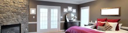 schlafzimmer wandfarbe welche wandfarbe für das schlafzimmer
