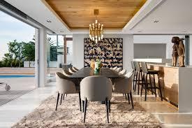 100 Interior Villa Design ARRCC Studio