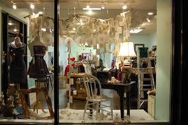 Best Retail Window Displays Store Display Ideas