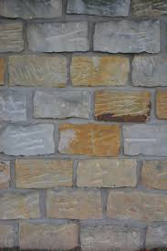Texture Floor Wall Stone Brick Material Stones Brickwork Natural Flooring Chiseled Flagstone