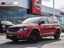 Used Cars & Trucks For Sale In Ottawa ON - Car Canada Amazoncom Wvol Transport Car Carrier Truck Toy For Boys And David Dearman Autoplex Southern Auto Credit Usave Rentals Panel Diagrams With Labels Body Descriptions Cheap Cars And Trucks For Kids Find Used Anderson Sc New 2 You Pre Owned 25 Future Suvs Worth Waiting Olive Branch Ms Desoto Sales All Should I Buy Or Star Los Angeles Ca U Craigslist North Platte Ne Private Owner Vintage On Display At The Summer Faire Stock 20 Models Guide 30 Coming Soon