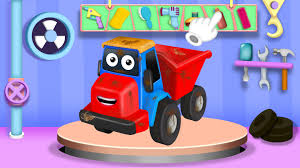 Garbage Truck Wash | Car Wash Videos For Kids | Little Brain Works ... Dump Truck Pictures For Kids 50 Coloring Pages 19493 Garbage Cartoon Kind Of Letters Toy Trucks For Fresh Toy Videos Colors Children To Learn With Super Games The Award Wning Hammacher Schlemmer Trash Video And Page Crews Rescue Man Trapped In Garbage Truck Juniata Section Of Binkie Tv Learn Numbers Youtube Top 15 Coolest Toys Sale In 2017 And Which Is April