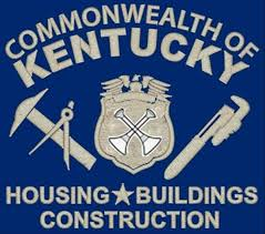Ky Labor Cabinet Division Of Employment Standards by Division Of Hvac Welcome To The Division Of Hvac