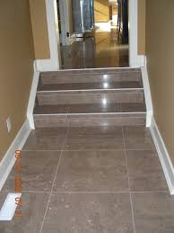 Can You Lay Ceramic Tile Over Linoleum by Ideas Lowes Tile Installation Cost For Your Home U2014 Iahrapd2016 Info