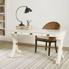 birch lane home office furniture wayfair