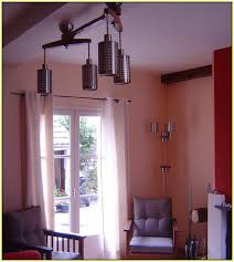 ikea living room ceiling lights home design ideas