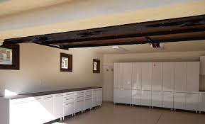 garage cabinets and insured garage organization is easy with the