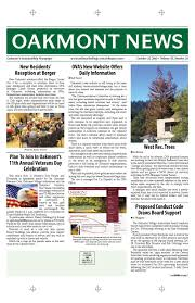 October 15 Edition Of The Oakmont News By Oakmont Village - Issuu Pin By Got Junk Madison On Removal Pinterest Removal Oakmont News May 1 2015 Village Issuu Heartland Oakmont 345rs For Sale 2 Rvs 724 Rd Billings Mt 59105 Estimate And Home Details Trulia Design House 2handle Lavatory Faucet In Oil Rubbed Bronze Fifth Wheel 14 At Gordon Park Formally Breaks Ground Thanks Team Bristol The 912017 Biljax Hashtag Twitter