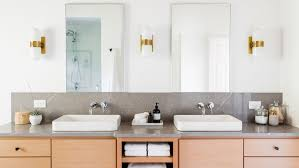 One Day Remodel One Day Affordable Bathroom Remodel 15 Cheap Bathroom Remodel Ideas