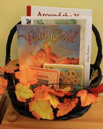 Halloween Books For Kindergarten by Discovering Waldorf U0027celebrating Autumn U0027 The Magic Onions