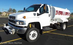 2007 Chevrolet C5500 Water Truck | Item BJ9939 | SOLD! Novem... 2007 Chevrolet C5500 Water Truck Item Bj9939 Sold Novem Used 40 Ford F40 For Sale Abilene Tx 4m Autoplex Disappearingus Freightliner Western Star Trucks Many Trailer Brands Texas Trucks Near Tx Best Truck Resource Cars At Colt Auto Group In Autocom 1998 Terex T340 Truck Crane Crane For On 1gchk23u03f187040 2003 Green Chevrolet Silverado 1gbgc34rxyr213744 2000 White Gmt400 C3 Lifted Amarillo Models Hanner October 10th 2017