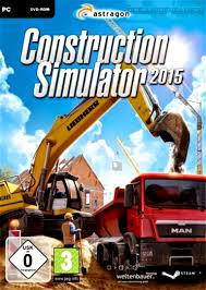 Towtruck Simulator 2015 NjeKlik © 2017 Flying Dump Truck And Heavy Loader Simulator 2018 Apk Download Mega Home Cstruction City Builder House Games For Android Gaming For Children Crazy Wash Kids Game Backhoe Loader Truck To Put Gundam 2016 Video Parking 16 Crane Free Simulation Playmobil 123 6960 1200 Hamleys Toys Hill Driver Cement Excavator Sim 2017 Fun Driving Youtube 3d Material Transport Free Download Of