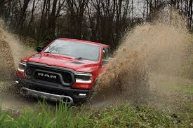 Domestic New Truck Round-Up – 2018 NAIAS - Carbage Online Domestic New Truck Roundup 2018 Naias Carbage Online National Gallery 2017 Show Vintage Trucks Of Florida Jolly Willard Roundup Car Ii 20170908 Hot Rod Time 7 Monsters From The Chicago Auto Motor Trend Canada 1980 Intertional Transtar Eagle Cabover Review And Photos Red Power Show Roundup What You May Have Missed This Week Driving Recall Nissan Recalls 2011 Juke For Turbo Trouble Ford Hydrogen Alrnate Fuel At York Montana Wildfire For August 8 Yellowstone Public Radio Food Truck Marketplace Launches In Dubai Hotel News Me 2013 State Fair Texas Photo Image