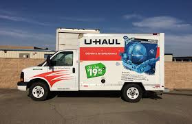100 Uhaul Truck Rental Brooklyn Storage Units In Lancaster CA 42738 4th Street East Storage