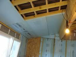 fixation polystyrène extrudé plafond 28 images chevilles 120