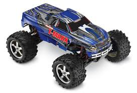 100 Traxxas Nitro Rc Trucks TMaxx 33 Monster Truck For Sale RC HOBBY PRO