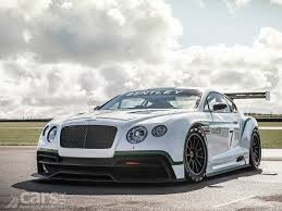 Bentley Continental GT3 Race Car In Action: Video Inside - Muscle ... Bentley Wallpapers Hdq For Free Pics British Luxury Vehicle Launches Dealership In Kenya Coinental Gt Speed Autonews 2014 Gtc V8 Start Up Exhaust And In Depth Supersports 2010 V2 Finale Gta San Andreas Gt3 Race Car Action Video Inside Muscle 2015 Mulsanne All About The Torque Preview The Flying Spur Archives World Majestic Limited Edition Launched Middle East Isuzu Npr Ecomax 16 Ft Dry Van Body Truck Services