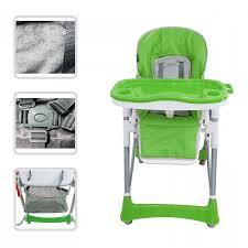chaise industrielle maison du monde 24 superbe modèle chaise industrielle maison du monde inspiration
