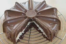 16 kuchen zum mitnehmen ideen kuchen rezepte kuchen ohne