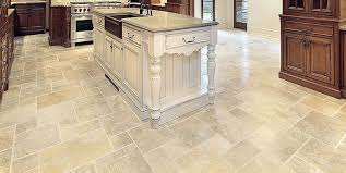 flooring store plano tx floor hut inc hardwoods tile carpet