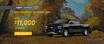 Chevrolet Dealer Near Sacramento | John L Sullivan Chevrolet Walt Disney World Joins Food Truck Brigade Orlando Sentine Automotive Diesel Technical School Fl Uti To Host Monster Jam Finals Xx 2018 Over Bored Official Used 2015 Toyota Tacoma For Sale In 32809 Auto Rejected Trucks At Gibson Press Conference Announcing 2019 Youtube Orlandos Top 7 Experiences For Serious Foodies 2014 Ford F350 Sd Sales Full Service Nextran Centers