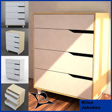 Ikea Mandal Dresser Canada by Ikea Mandal Ikea Mandal Headboard And Trends Images Designs With