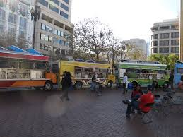 The Top 10 Food Trucks In San Francisco A Hello Kitty Food Truck Is Coming To San Francisco Upout Blog Best In Image Kusaboshicom California Stock Photos Trucks Ca Food Comas Our 5 Favorite Honestlyyum Soma Streat Park Off The Grid Sf Outdoor Truck Dinner In Friday Things To Fiimpossible Burger Franciscojpg Wikimedia Sf New Rules Reign Sfbay Calpe Paellas Street Wwwfaceboo Flickr