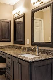 Moen Oil Rubbed Bronze Bathroom Accessories by Glamorous Moen Faucets In Kitchen Traditional With Oil Rubbed