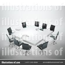 Meeting Clipart #1106748 - Illustration By Mopic 3d Empty Chairs Table Conference Meeting Room 10651300 Types Of Fniture Useful Names With Pictures 7 Stiftung Excellent Deutschland Black Clipart Meeting Room Board Or Hall With Stock Vector Amusing Adalah Clubhouse Con Round Silver Cherryman 48 X 192 Expandable Retrack Boss Peoplesitngjobcversationclip Cartoontable Table Office Fniture Clip Art Round Fnituconference Meetings Office