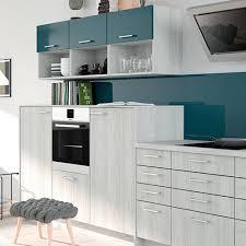 kleine küchen bei möbel kraft wenig platz volle funktion