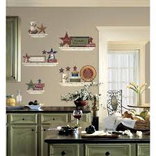 Decorating Quotes Wall Ideas Italian Decor For Kitchens