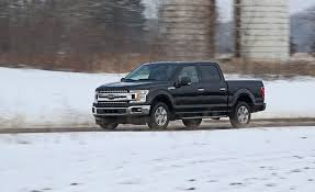 100 6 Door Ford Truck For Sale 2019 F150 Reviews F150 Price Photos And Specs Car