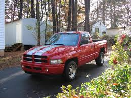 1998 Dodge Ram Pickup 1500 - Information And Photos - ZombieDrive 1998 Dodge Ram 1500 Towingbidscom Dodge Ram Questions Truck Wont Stay Running Cargurus Histria 19812015 Carwp Doge 2500 Project Brian Diesel Truck 8lug Magazine 4x4 Dodgeram19984x4 4x4 Pinterest The Sst 360 Magnum V8 Youtube Fathers Daily Driver Do Love That Blue Color Reg Cab 65ft Bed 4wd For Sale In Knversville 12 Valve 2door Wiring Diagram Data