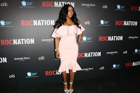 Remember That Time Remy Ma Went To Jail For Shooting Her Friend ... Five Things To Know About Remy Ma Peoplecom Mas Wedding Called Off Over Smuggled Key Ny Daily News Hosford Middle School Homepage The Rise And Fall Of Complex Calls Radio Just After Hearing She Got 8 Years Details Dissecting Nicki Minajs Diss Track No Frauds Genius Rember That Time Went To Jail For Shooting Her Friend Sickapedia Makeda Stock Photos Images Alamy