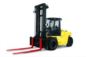 Hyster Shows H300HD Lift Truck At World Of Concrete Industrial Truck Vehicle Water Tanker Pump Cstruction Building Powered Industrial Truck Riskmanagement365 And Pt Indotek Perkasa Jaya 1 Transmitter 2 Joystick Hoist Crane Radio Remote Bodies Home Facebook Gas Electric Forklifts Carolina Trucks Pengineered Guard Railing Systems Can Increase Safety Contact Hh Forklift Service Wilmington Ma 978 Big Clipart Png Image Front Dumper Isolated At The White Background Stock Photo 4 3d Asset Cgtrader Sales Line Services