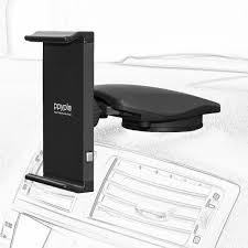Universal Unterlegkeil Keil Hemmschuh Für Wohnwagen Anhänger Auto