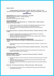 Bartending Resume Templates New Resume Templates For Bartenders New ... Waiter Resume Sample Fresh Doc Bartender Template Waitress Lead On Cmtsonabelorg 25 New Rumes Samples Free Templates Visualcv Valid Bartenders 30 Professional Example Picture Popular Waitress Bartender Rumes Nadipalmexco 18 Best 910 Bartenders Resume Samples Oriellionscom Examples 49 12 2019 Pdf Word