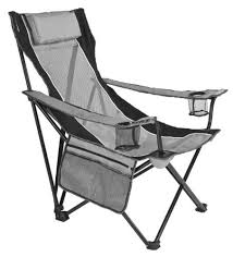Kijaro Beach Sling Chair by 233 Best Camping Chairs Images On Pinterest Camping Chairs