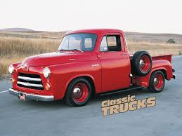LOOKS LIKE A I/H | CLASSIC PICK UP TRUCKS | Pinterest | Classic ... Old Truck New Tricks Bsis 1956 X100 Trucks Are Fresh And Fast Looks Like A Ih Classic Pick Up Trucks Pinterest Classic Sf Has Nowhere To Put Collection Of 100yearold Antique Fire Trucks 1959 F100 More Doorswindowstires Pictures Semi Photo Galleries Free Download The 1968 Chevy Custom Utility That Nobodys Seen Hot Rod Network Vintage And Classic Archives Truckanddrivercouk Chevrolet Pick Up Lovin Girl Ford Wallpaper Hd Backgrounds For Androids Carspied Fashioned Sale Canada Cars Rods Tall People Hamb