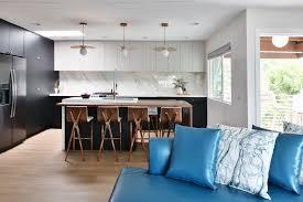 100 House Design Interiors Interior Studio California KC Interior