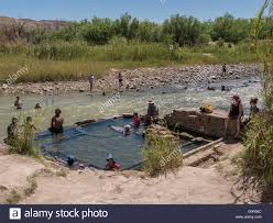 Tule Springs Fossil Beds by Big Springs Stock Photos U0026 Big Springs Stock Images Alamy