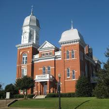 Taliaferro County Georgia Wikipedia
