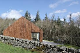 100 Edinburgh Architecture A449 Architects We Are Enthused By The Challenge Of