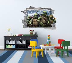 MESHKATA - Teenage Mutant Ninja Turtles 3D Wall Sticker – Meshkata Teenage Mutant Ninja Turtles Childrens Patio Set From Kids Only Teenage Mutant Ninja Turtles Zippy Sack Turtle Room Decor Visual Hunt Table With 2 Chairs Toys R Us Tmnt Shop All Products Radar Find More 3piece Activity And Nickelodeon And Ny For Sale At Up To 90 Off Chair Desk With Storage 87 Season 1 Dvd Unboxing Youtube