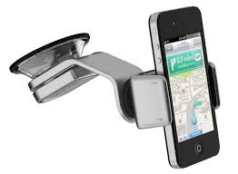 Best 10 Car Mounts for iPhone iPhone PandaApp