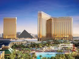 Mandalay Bay Vista Suite Floor Plan by Inside The Las Vegas Shooter U0027s Hotel Room At The Mandalay Bay