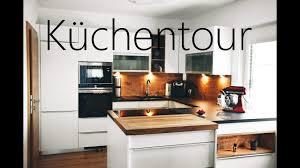 meine traum küche tipps tricks zu küchenplanung isabell s