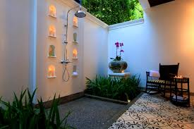 Bathroom : Scenic Elegant Outdoor Bathroom Designsin Inspiration ... Tropical Home Design Ideas Emejing Balinese Interior House Plan Designs Amazing Best Bali Architecture Jungle Villa Retreat Surrounded By Plans For Houses Simple House With Swimming Pool Design1762 X 1183 Garden Book Style Small Plans Hd Resolution 1920x1371 Pixels E2 80 93 Island Of The Gods Peters Adventures E28093 Decor Bedroom Great 1 Beachhouse3 Nimvo Luxury Homes
