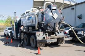 Hydrovac Edmonton| Equipment | Canessco Services Inc. 1997 Ford L8000 Sa Hydro Vac Truck Weaver Auctions The Auction 2012 Rebel 125yards Debris 1560gallons Water Hydrovac Truck Ray Contracting Badger Of West Texas Mud Dog 1600 Hydro Vac Video Youtube Pje_hydvactruckfromside5adj1 Tarlton 500 Foremost Trucks Built In Five Years Blog Photos Videos About Transway Systems Inc Custom Industrial Municipal 3d Services Line Locating Cleanup Vacuum Williams Lake Bc Transwest